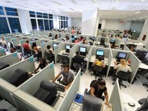 La virtualización del puesto de trabajo ha venido para quedarse