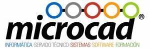 logo-mcad-nuevo-sin-direcc-300x99