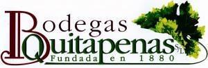 logo-quitapenas-300x99