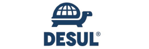 Desul-logo