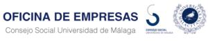 Logo-Oficina-Empresas-UMA-2017
