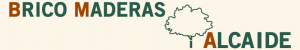 Logotipo-longitudinal