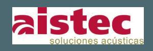 logo-Aistec