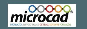 logo-Microcad