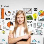 7 consejos para mejorar el proceso de realizar pedido (Checkout) en una tienda online