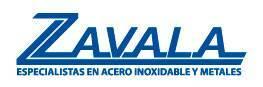 Logotipo-Zavala-azul