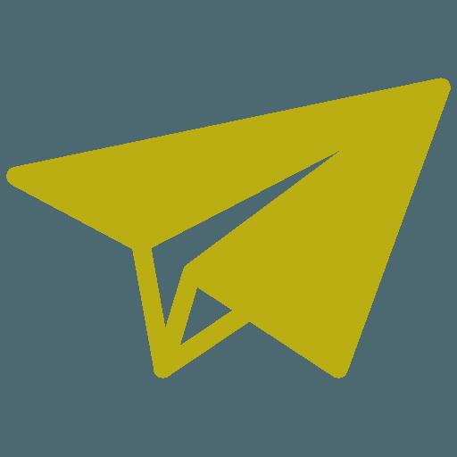 sinergica icon - Transformación digital