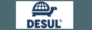 Desul-logo.png