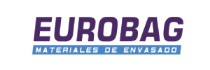 Eurobag.png