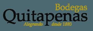 Logo-Bodegas-Quitapenas-300x100.png