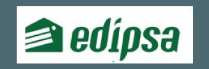 Logo-Edipsa-2-300x100.png
