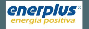 Logo-Enerplus.png