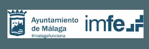 Logo-Imfe-300x100.png