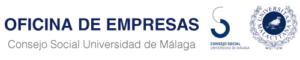 Logo-Oficina-Empresas-UMA-2017-300x60.png