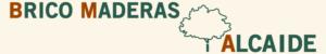 Logotipo-longitudinal.png