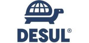 desul-desul-logo-1482712-360x175.jpg