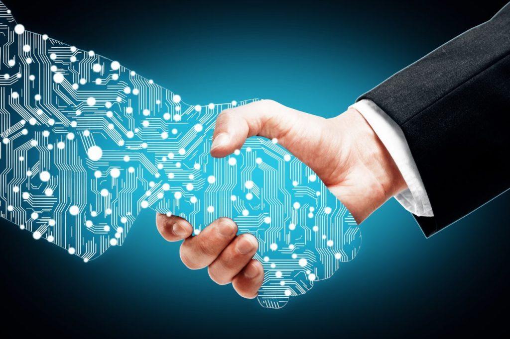 Mitos de la transformación digital