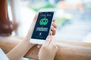 Claves para mejorar el contenido chatbot