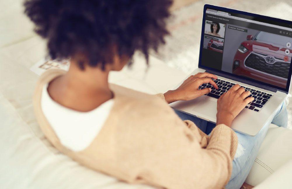 herramientas e-commerce