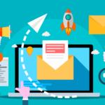 Cómo sacar el máximo partido al email marketing en el sector retail