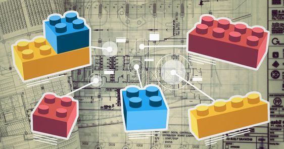 Transformación digital en sector de la construcción