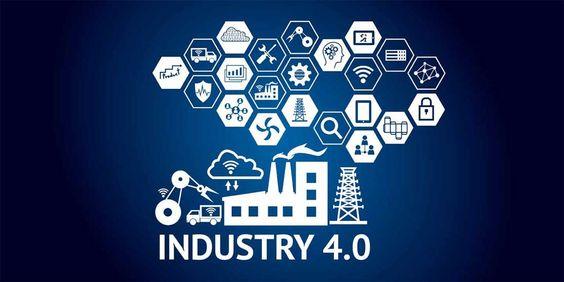 transformación digital en el sector de la construcción
